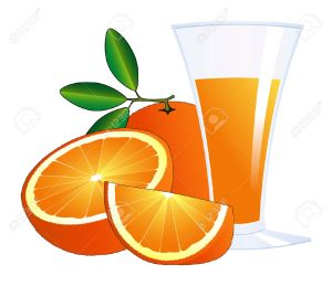 7578452-oranges-and-a-glass-of-juice-Stock-Vector-juice-cartoon-orange